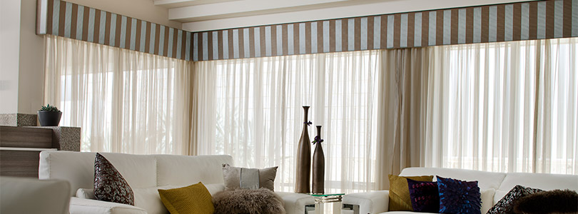 Factory Blinds Gt Curtains Gt Curtain Treatments