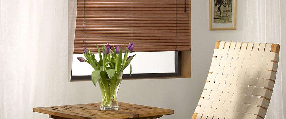 Factory Blinds Curtains Blinds Awnings Shutters