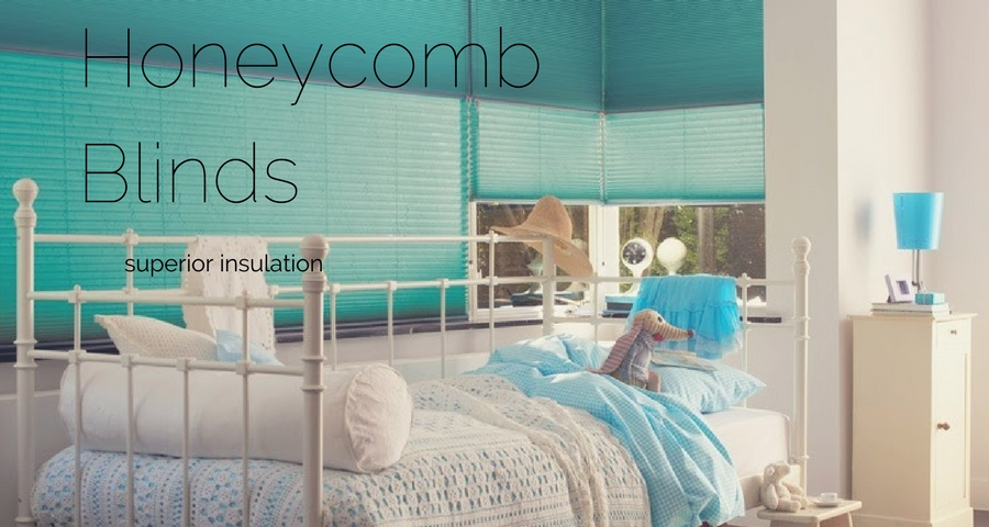 Factory Blinds Specialising In Curtains Blinds Awnings