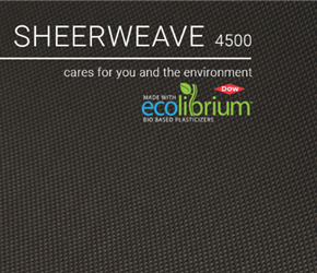 Shaw_Shearweave4500_sunscreen.png