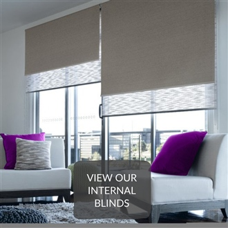 HOME PAGE INTERNAL BLINDS.jpg
