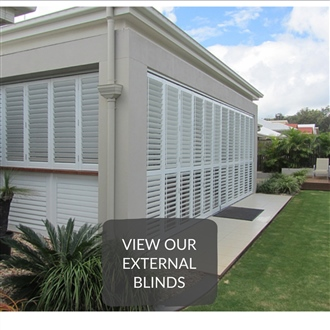 EXTERNAL BLINDS HOME PAGE.jpg