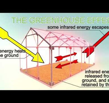 BMAA-Energy Saving in Buildings-Video