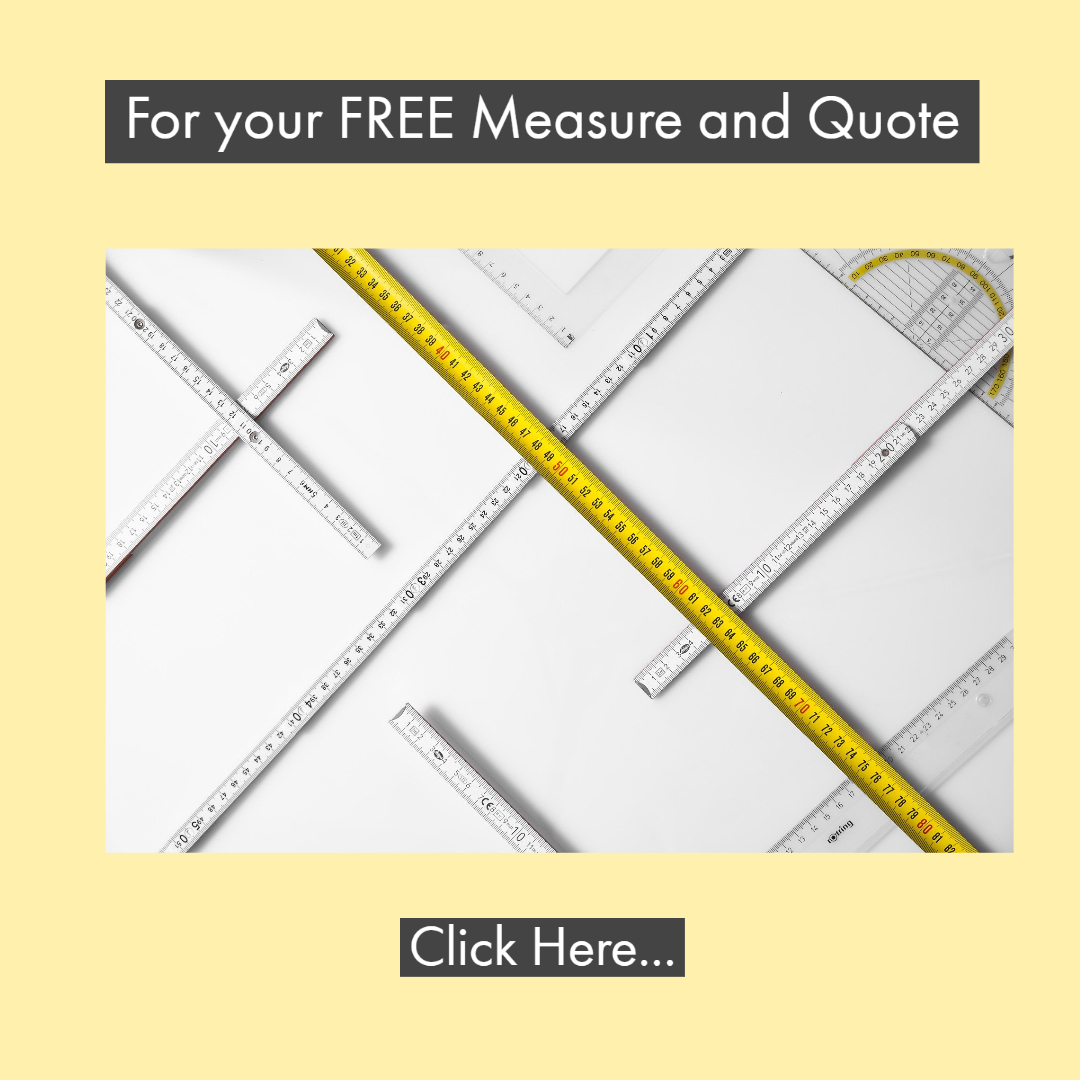 Free measure and quote click here